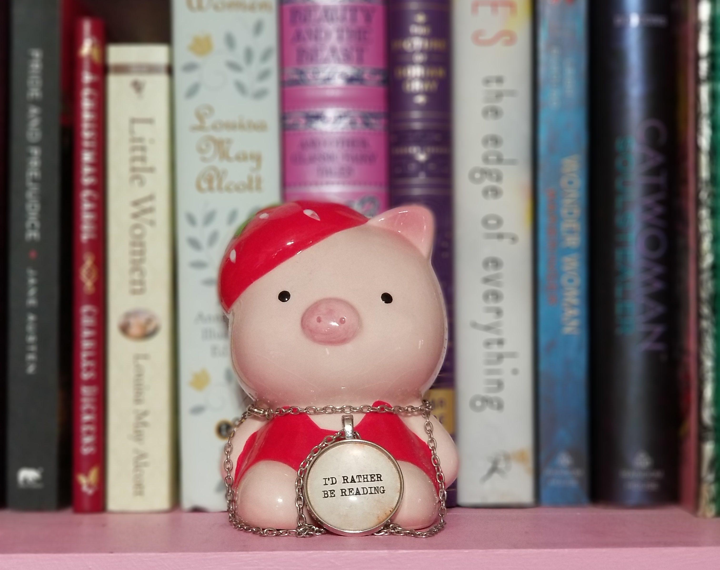 Pigpen_Reads